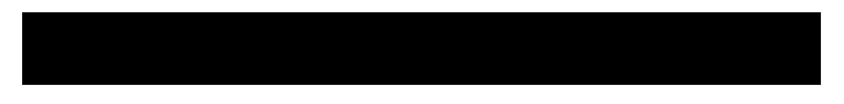 Juliette Frescaline Logo
